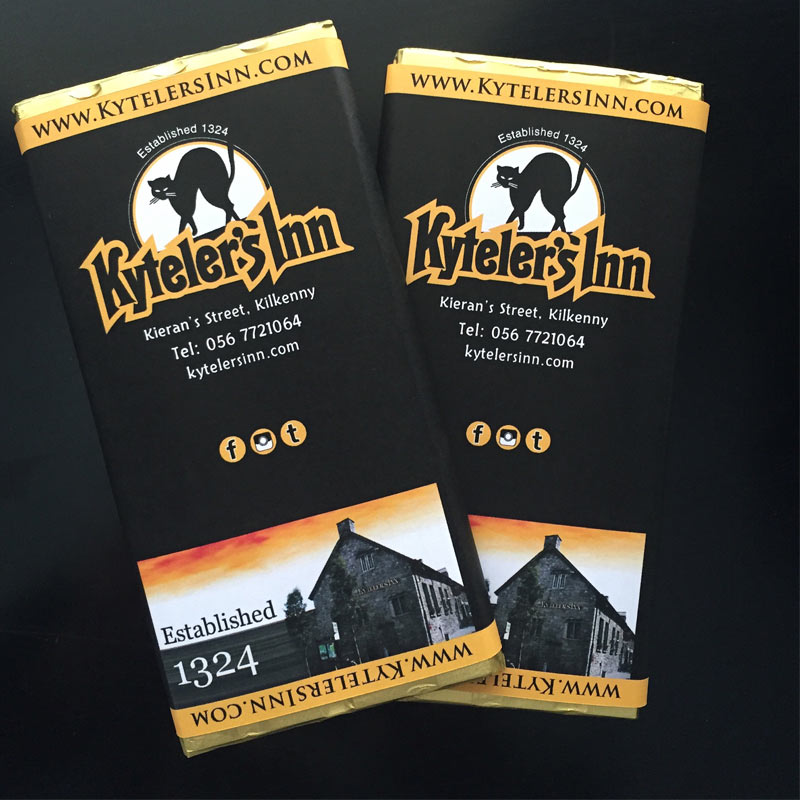 kytelers-Inn-chocolate bar