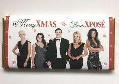 Christmas at Xpose