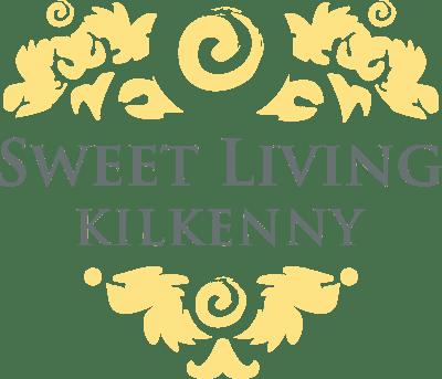 Sweet Living Kilkenny