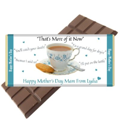 Irish-Mammy-Sayings-chocolate-bar