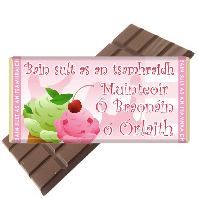 3 Teacher-Bar-Ice-Cream-Pink-Chocolate