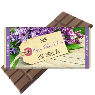 Mothers-Day-chocolate bar