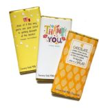 Chocolate-Bars-1-Greetings