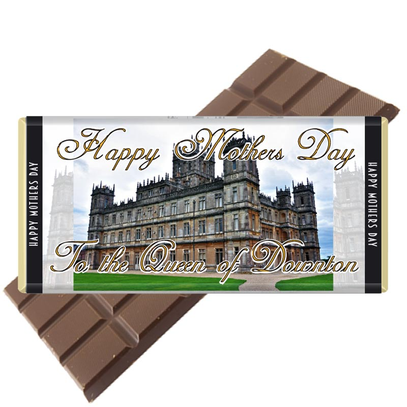 Custom-Mothers-Day-Chocolate Bar