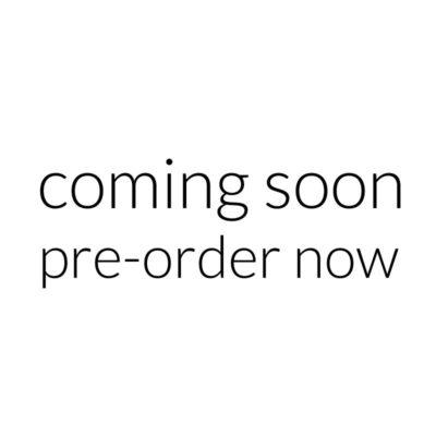 coming-soon-pre-order