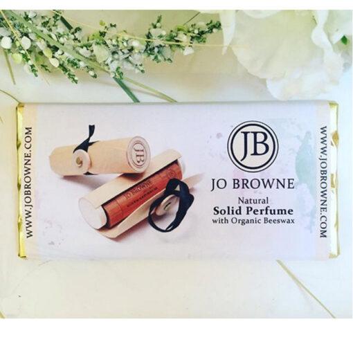 Jo-Browne-WEB