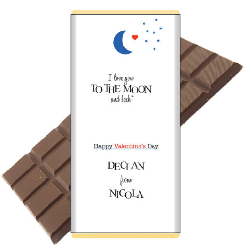 To-the-moon-and-back-chocolate