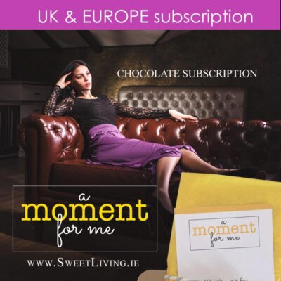 UK-chocolate-Subscription