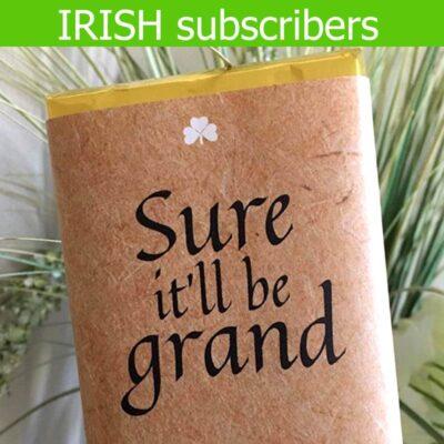 Irish-Chocolate-Subscription
