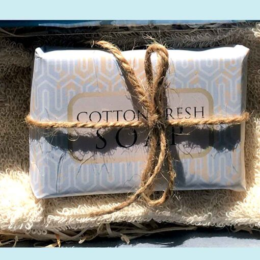 Soap Father's Day Gift Box